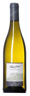 Pascal Jolivet Sancerre Clos du Roy 2012 750ml